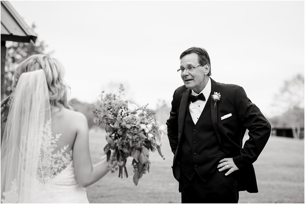 buchanan-florida-wedding-photographer-kiersten-grant (271 of 800).jpg