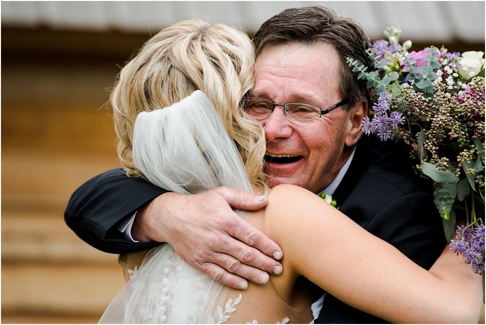 buchanan-florida-wedding-photographer-kiersten-grant (264 of 800).jpg