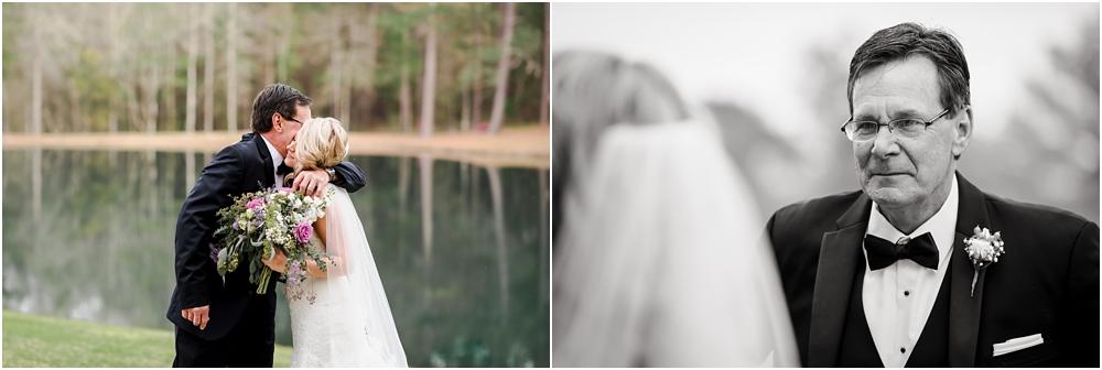 buchanan-florida-wedding-photographer-kiersten-grant (273 of 800).jpg