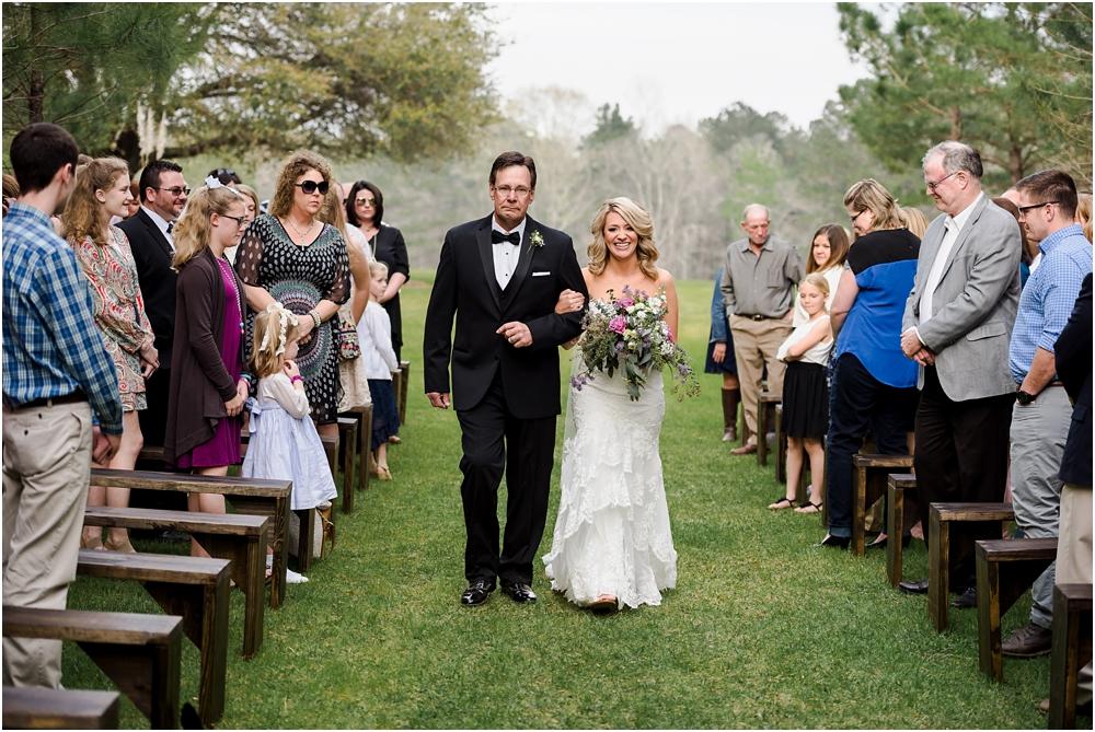 buchanan-florida-wedding-photographer-kiersten-grant (315 of 800).jpg