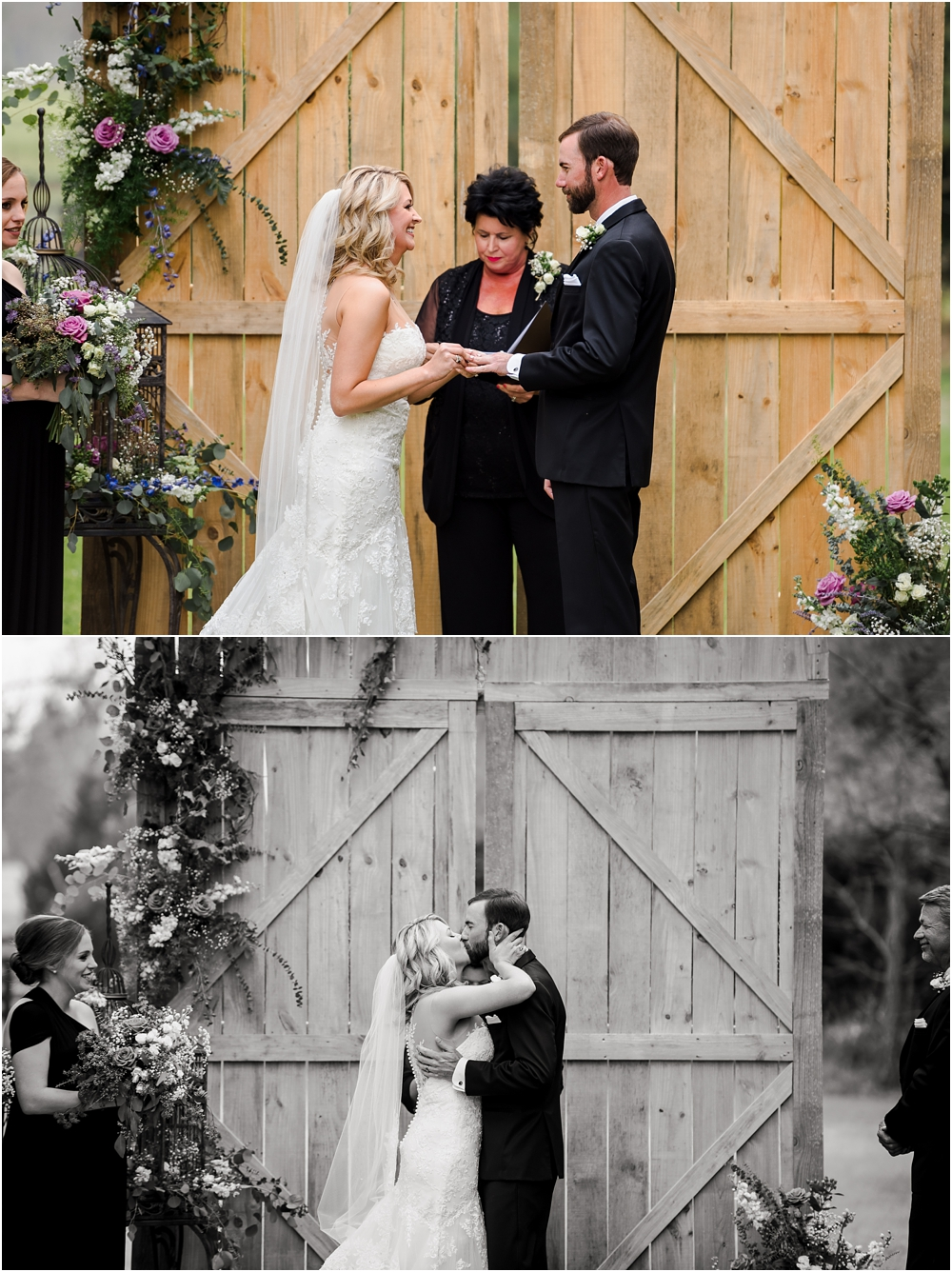 buchanan-florida-wedding-photographer-kiersten-grant (325 of 800).jpg