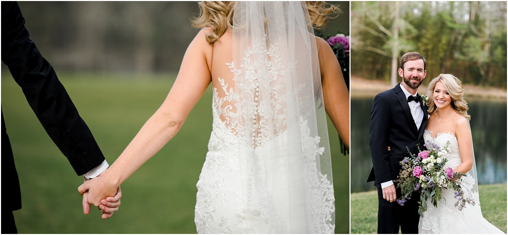 buchanan-florida-wedding-photographer-kiersten-grant (341 of 800).jpg