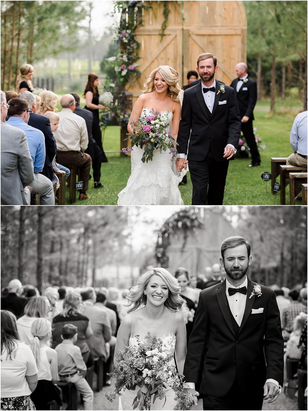 buchanan-florida-wedding-photographer-kiersten-grant (338 of 800).jpg