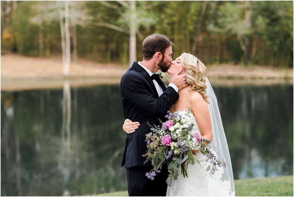 buchanan-florida-wedding-photographer-kiersten-grant (358 of 800).jpg