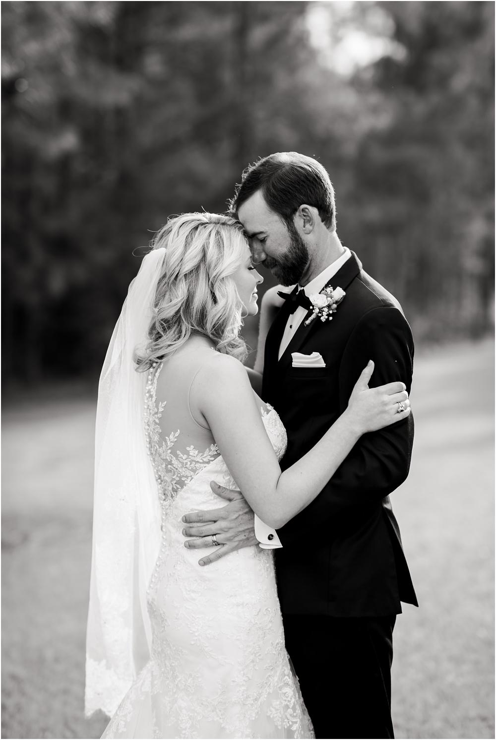 buchanan-florida-wedding-photographer-kiersten-grant (386 of 800).jpg