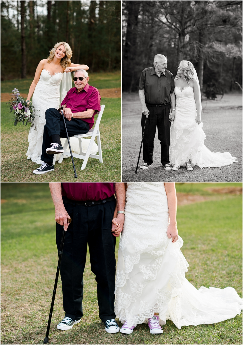 buchanan-florida-wedding-photographer-kiersten-grant (377 of 800).jpg