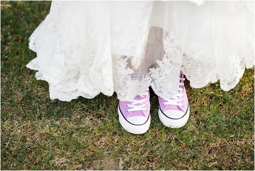 buchanan-florida-wedding-photographer-kiersten-grant (390 of 800).jpg