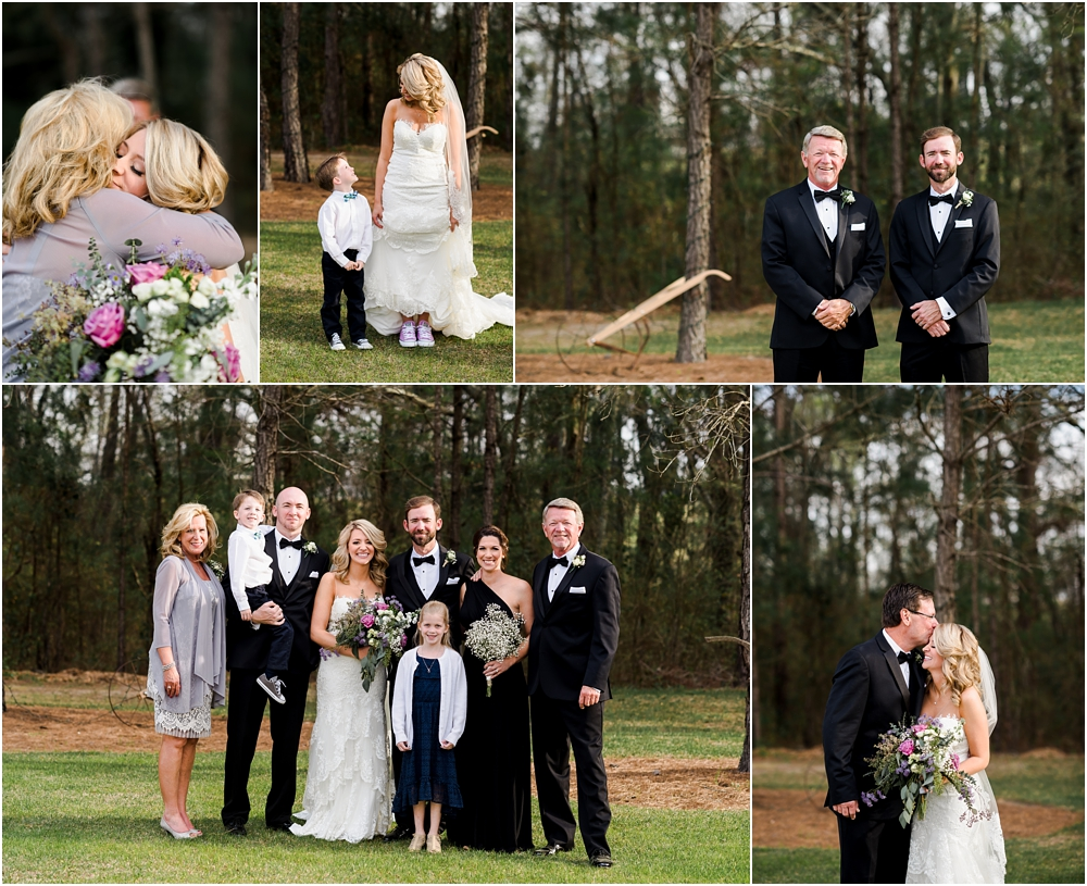 buchanan-florida-wedding-photographer-kiersten-grant (402 of 800).jpg