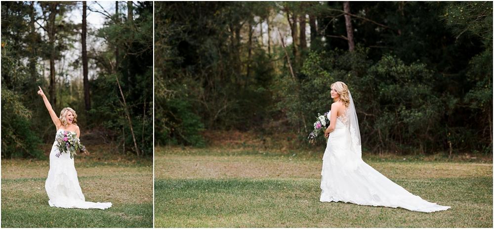 buchanan-florida-wedding-photographer-kiersten-grant (433 of 800).jpg