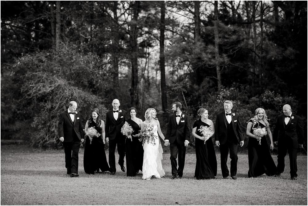 buchanan-florida-wedding-photographer-kiersten-grant (452 of 800).jpg