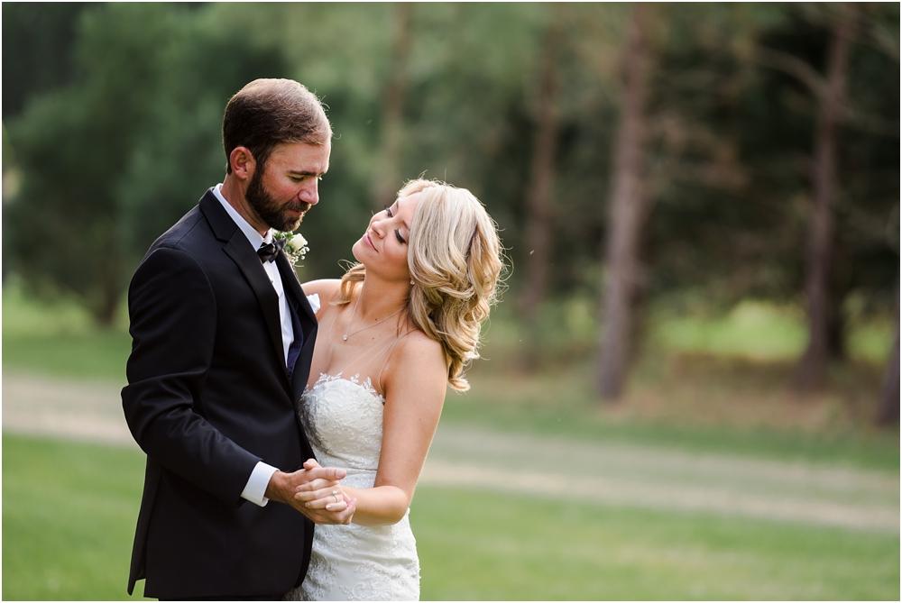 buchanan-florida-wedding-photographer-kiersten-grant (476 of 800).jpg