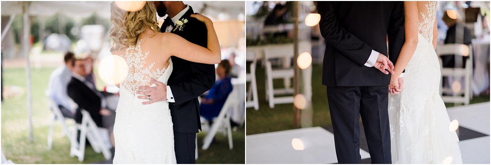 buchanan-florida-wedding-photographer-kiersten-grant (501 of 800).jpg