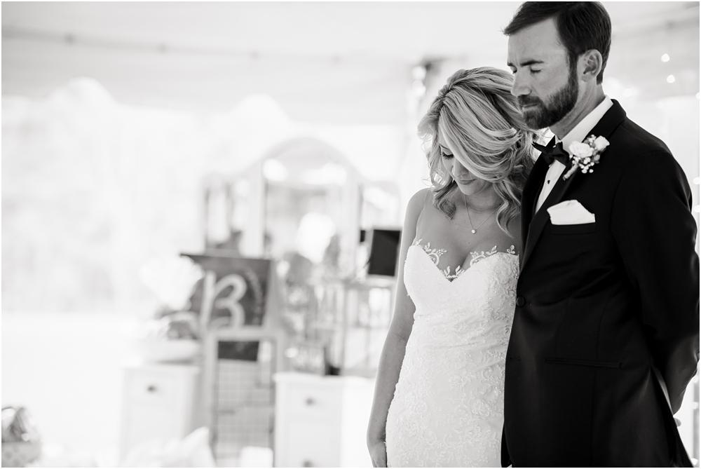 buchanan-florida-wedding-photographer-kiersten-grant (512 of 800).jpg