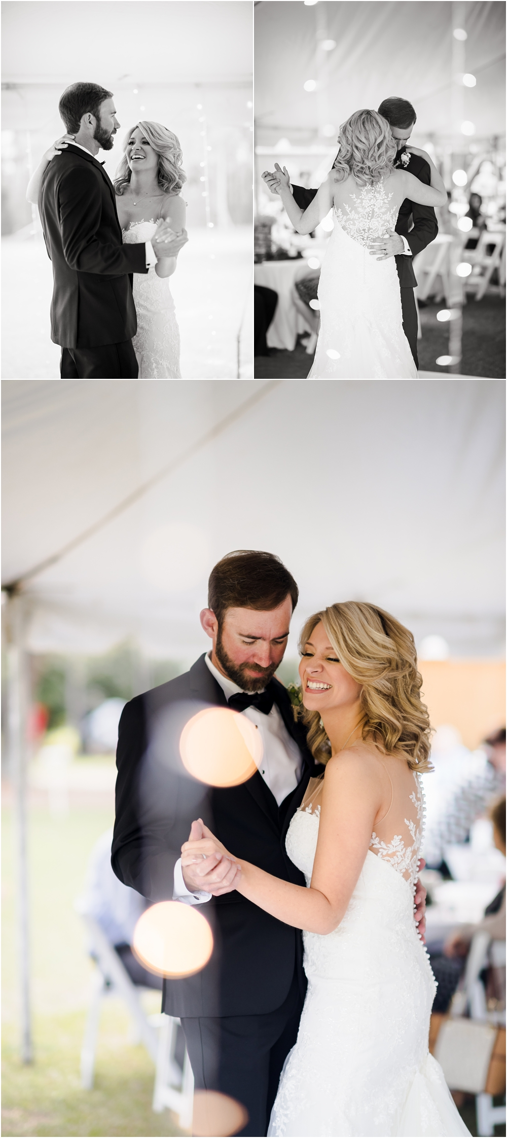 buchanan-florida-wedding-photographer-kiersten-grant (486 of 800).jpg