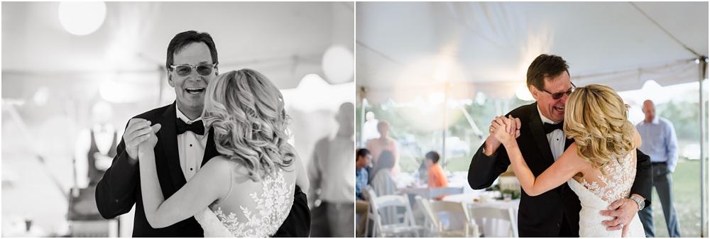 buchanan-florida-wedding-photographer-kiersten-grant (547 of 800).jpg