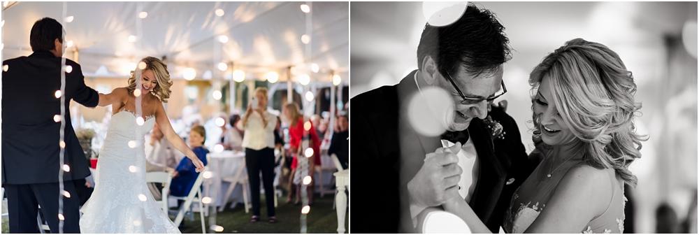 buchanan-florida-wedding-photographer-kiersten-grant (561 of 800).jpg