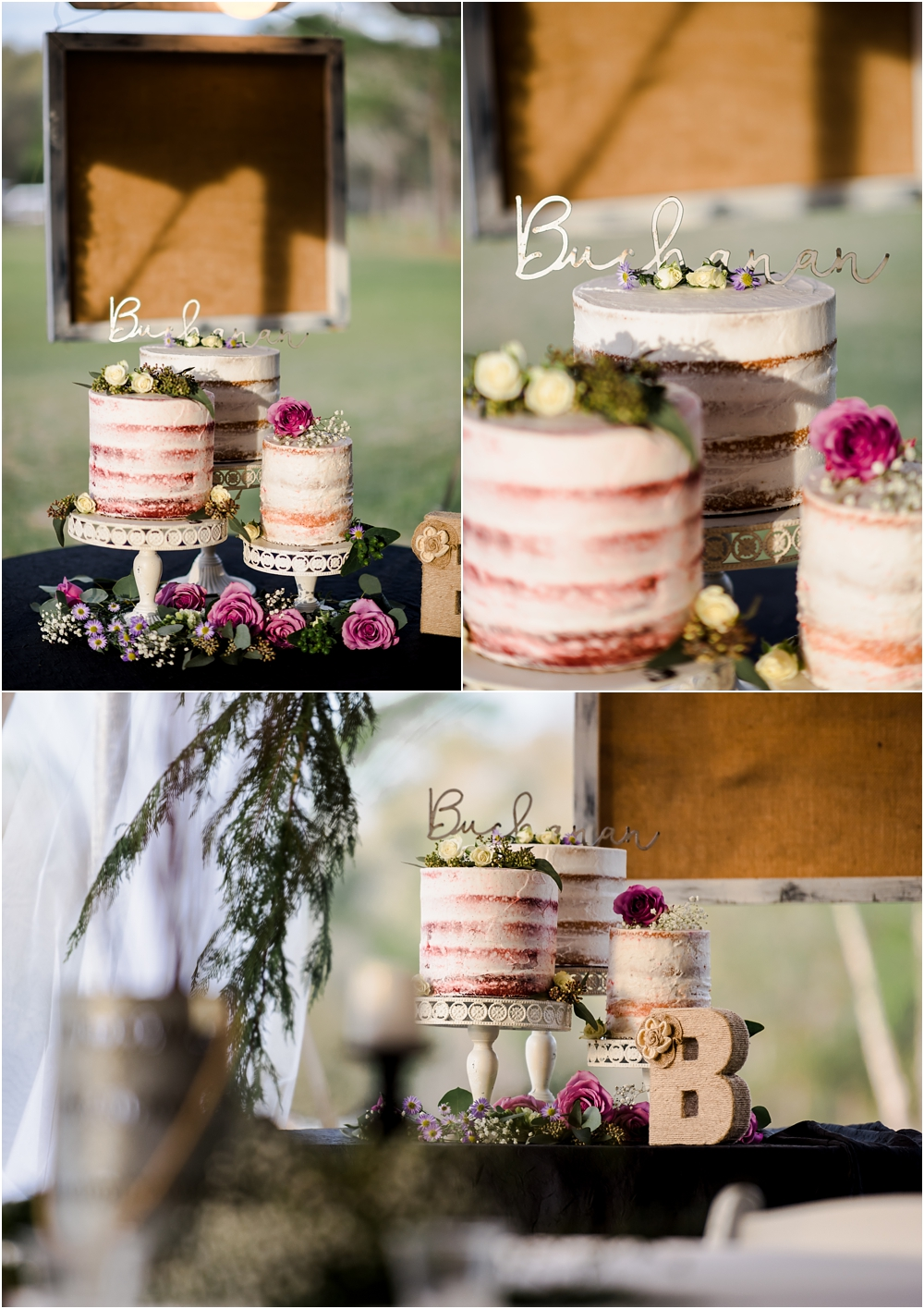 buchanan-florida-wedding-photographer-kiersten-grant (521 of 800).jpg