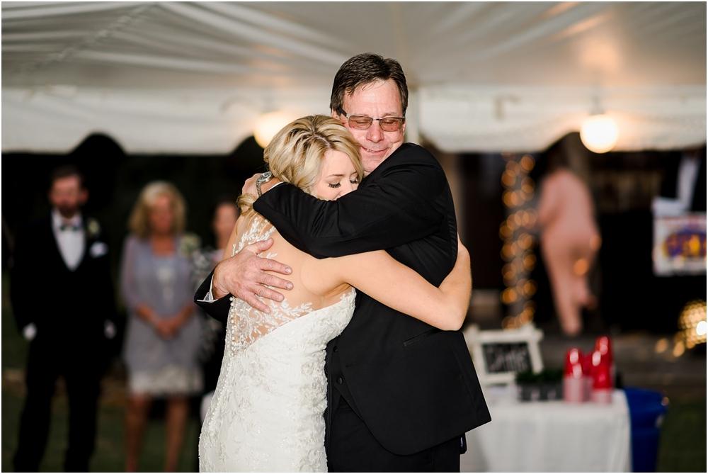 buchanan-florida-wedding-photographer-kiersten-grant (577 of 800).jpg