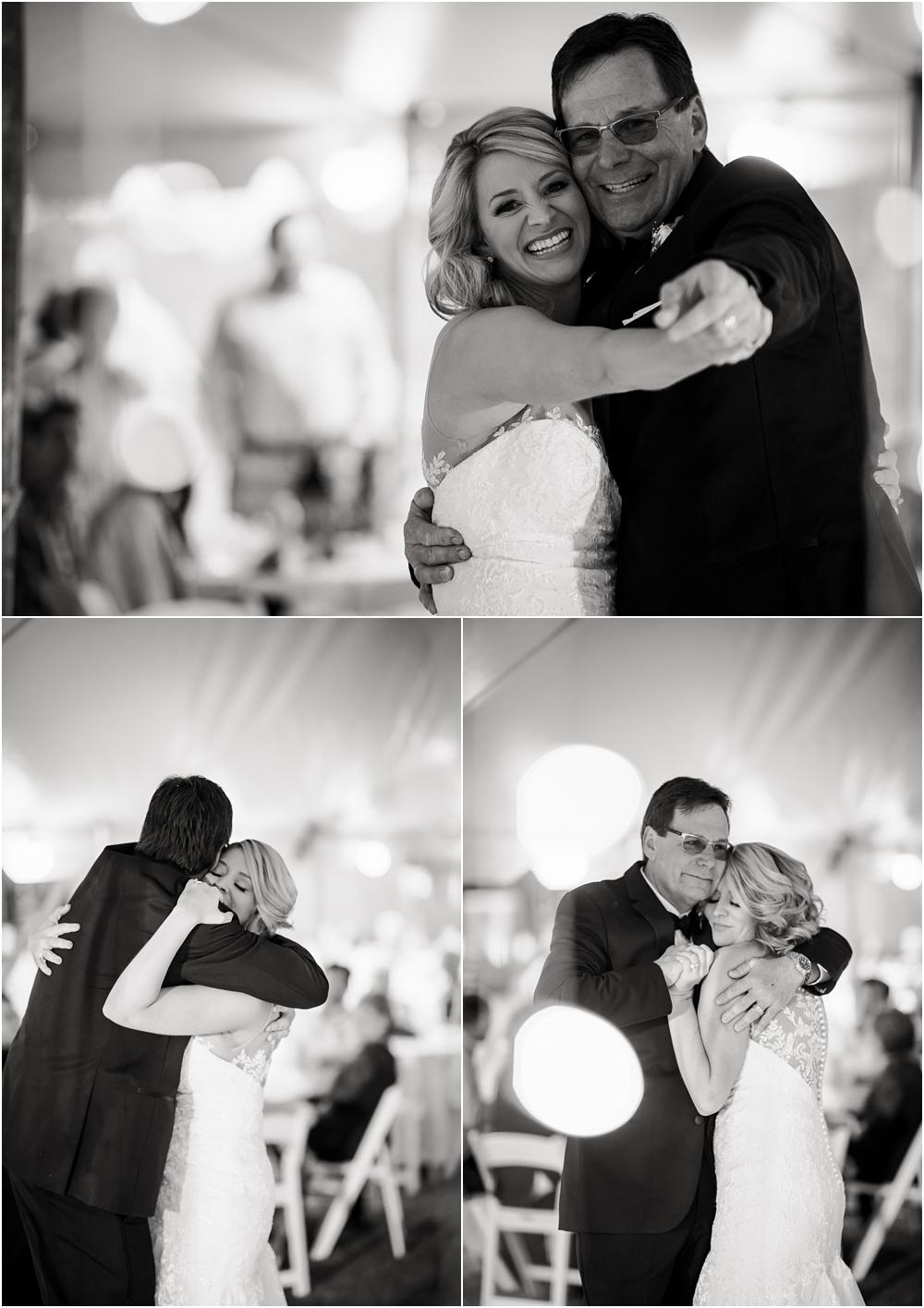 buchanan-florida-wedding-photographer-kiersten-grant (569 of 800).jpg