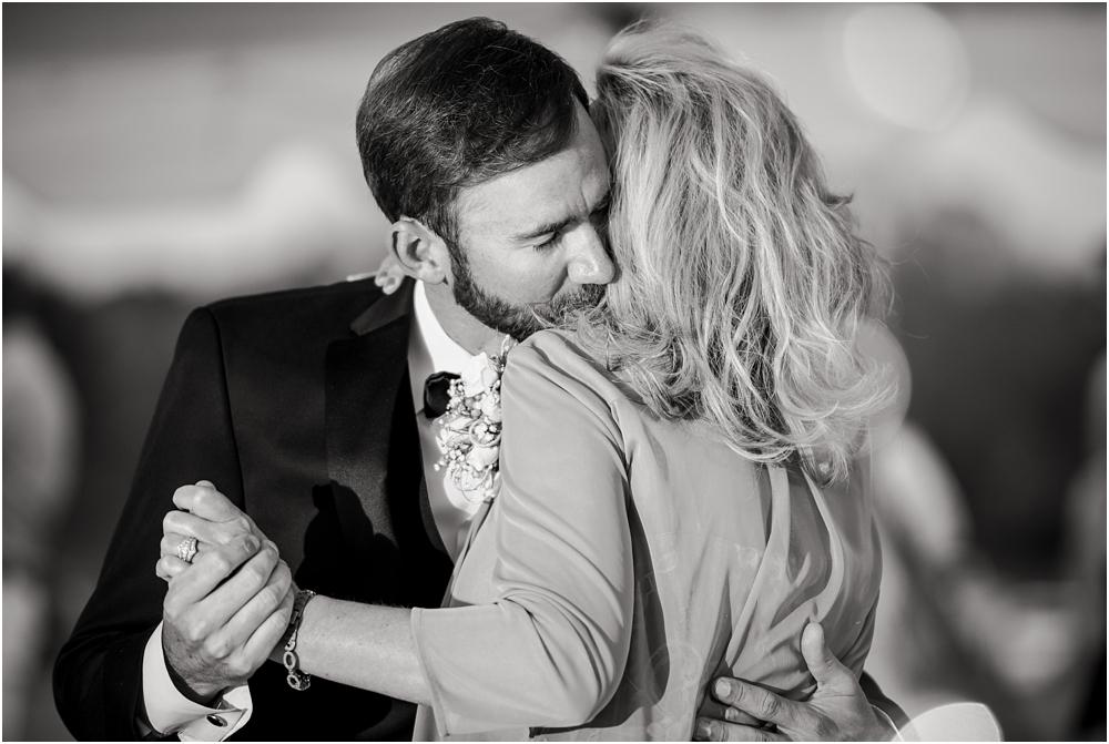 buchanan-florida-wedding-photographer-kiersten-grant (602 of 800).jpg