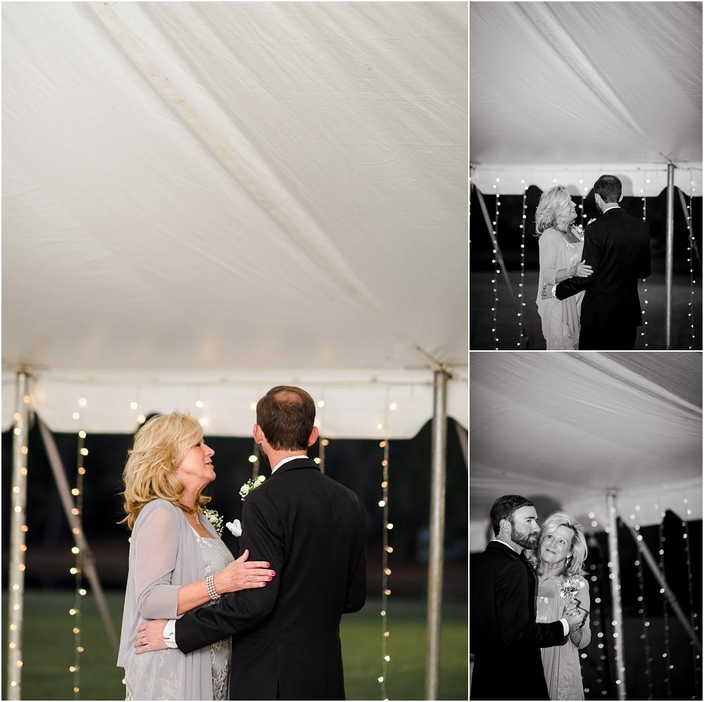 buchanan-florida-wedding-photographer-kiersten-grant (592 of 800).jpg