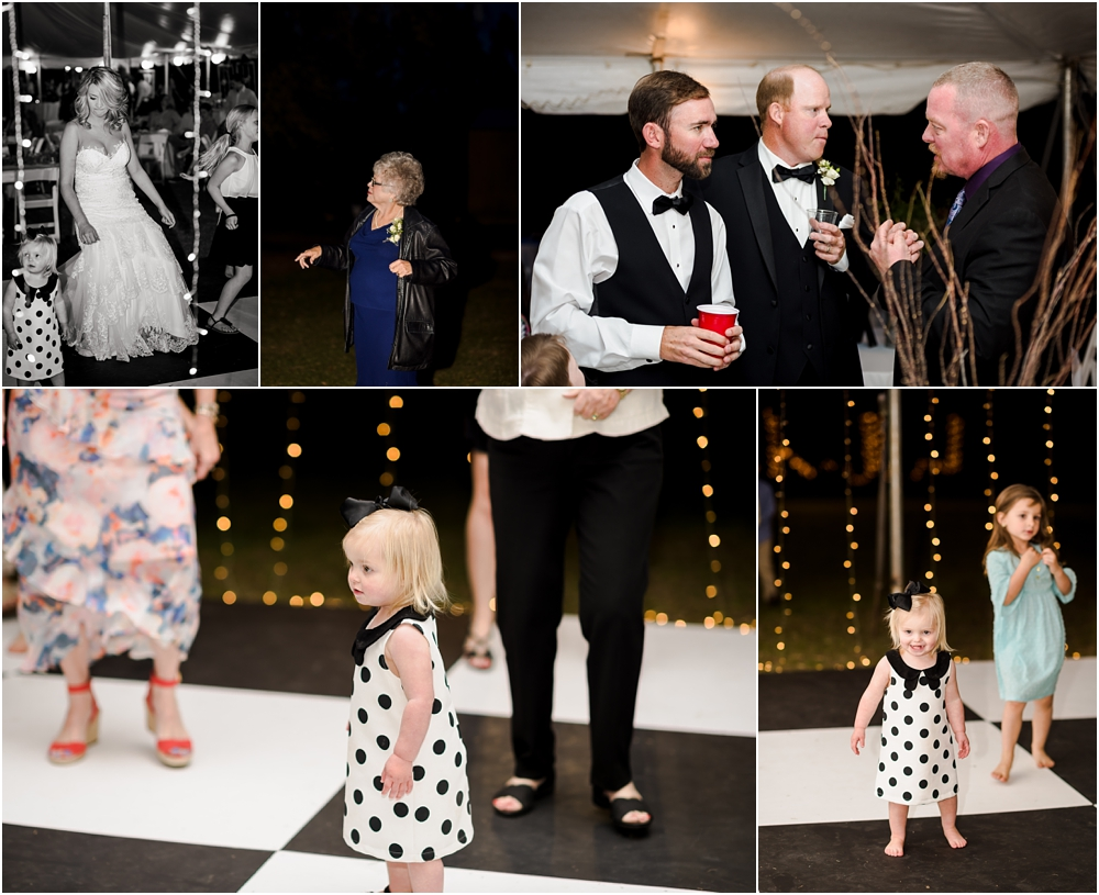 buchanan-florida-wedding-photographer-kiersten-grant (629 of 800).jpg