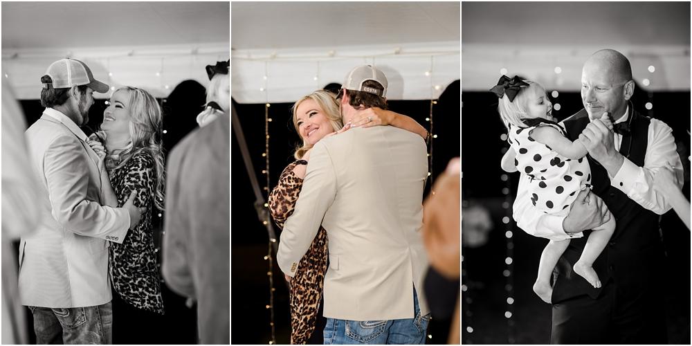 buchanan-florida-wedding-photographer-kiersten-grant (675 of 800).jpg