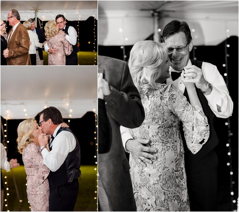 buchanan-florida-wedding-photographer-kiersten-grant (668 of 800).jpg