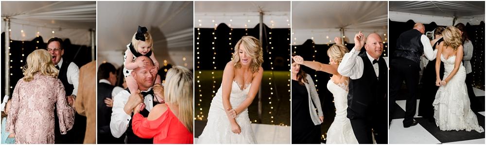 buchanan-florida-wedding-photographer-kiersten-grant (694 of 800).jpg