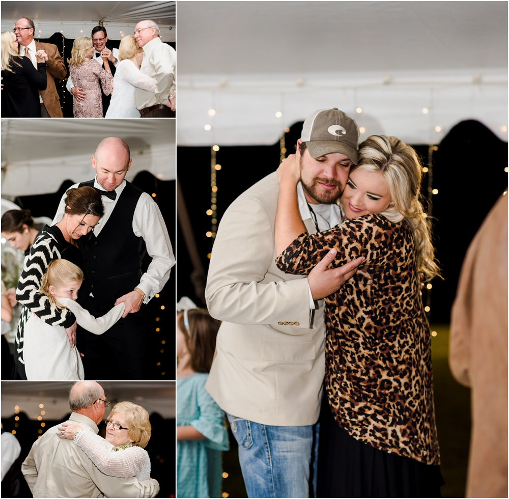 buchanan-florida-wedding-photographer-kiersten-grant (682 of 800).jpg