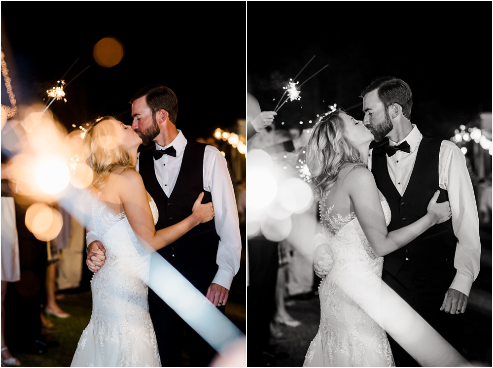 buchanan-florida-wedding-photographer-kiersten-grant (744 of 800).jpg