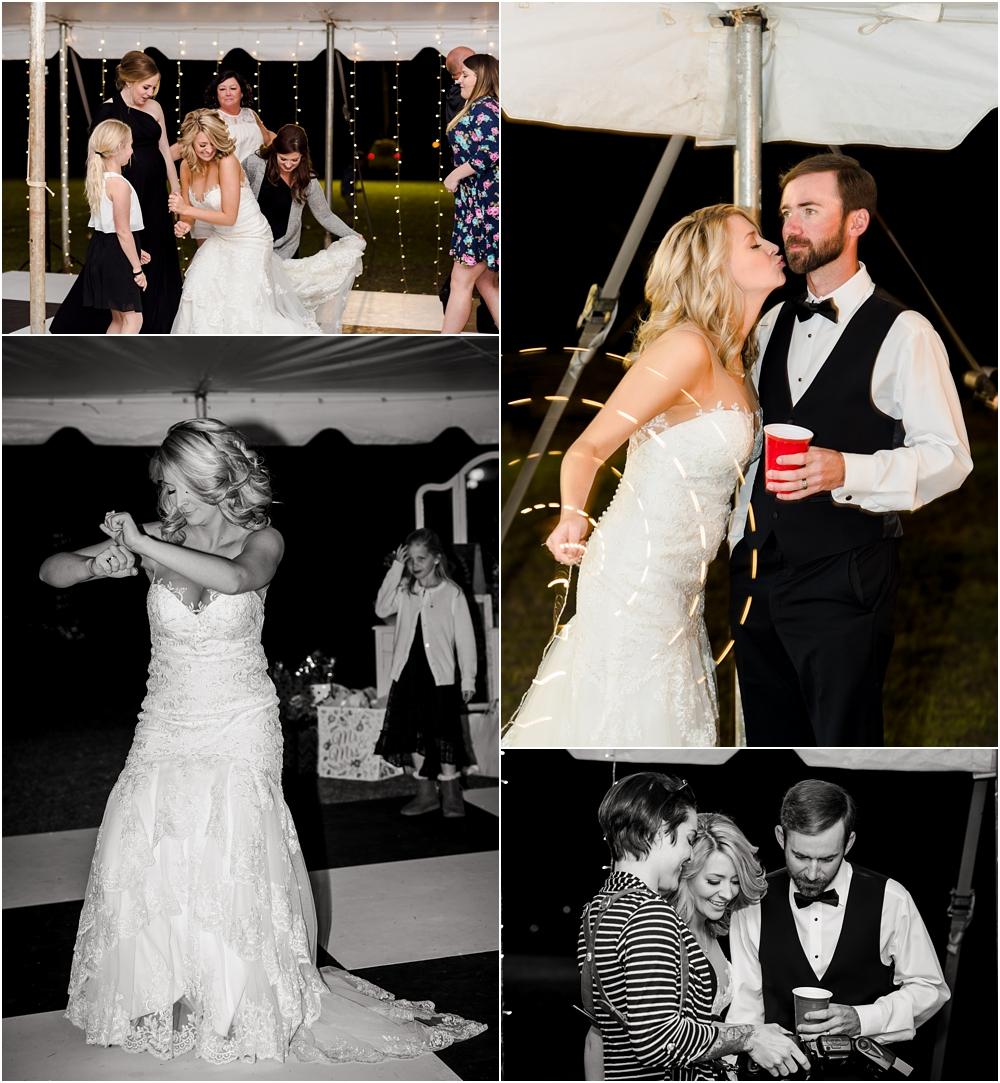 buchanan-florida-wedding-photographer-kiersten-grant (730 of 800).jpg