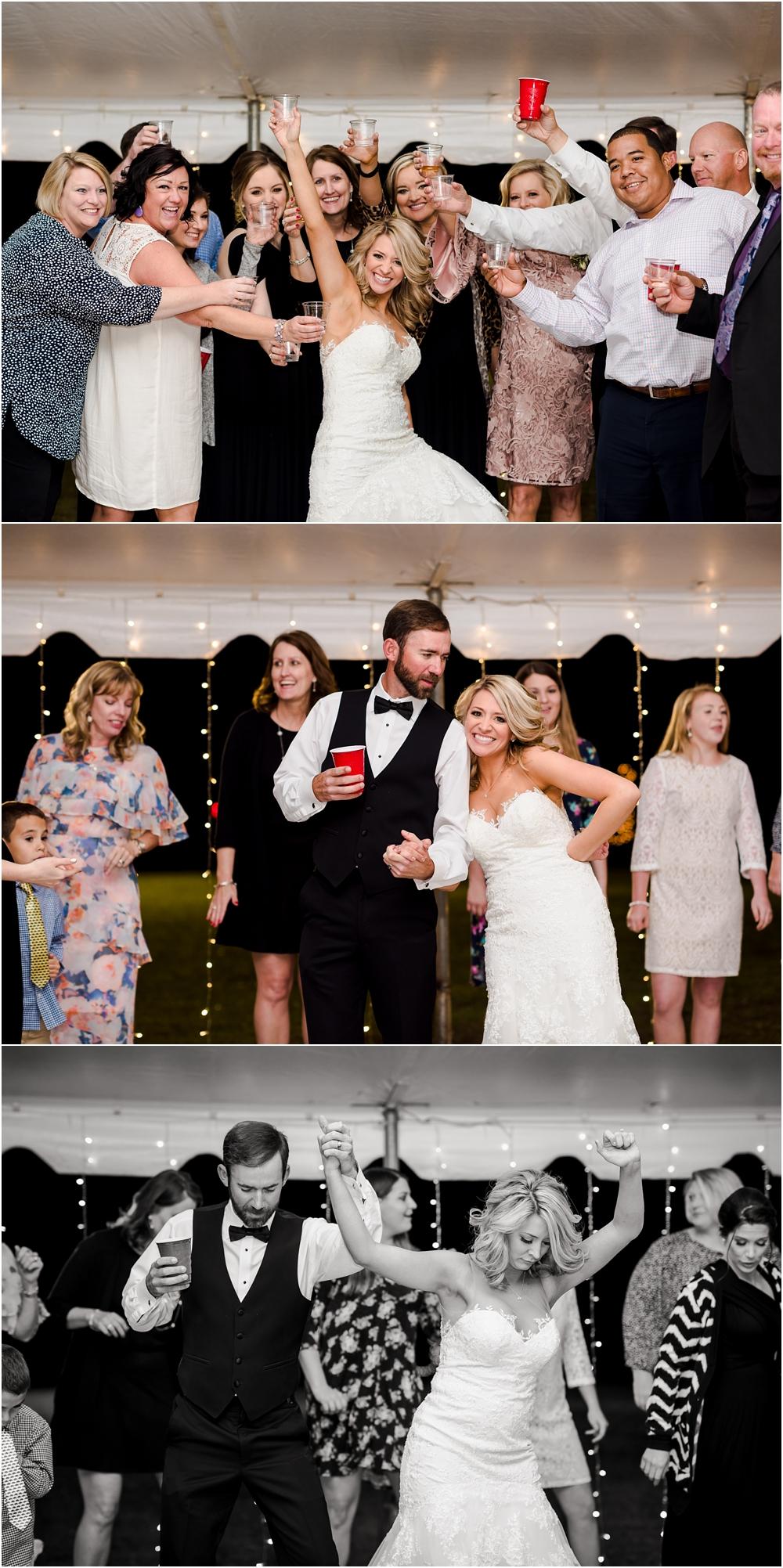 buchanan-florida-wedding-photographer-kiersten-grant (761 of 800).jpg