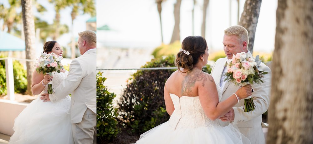 florida-wedding-photographer-kiersten-grant-28.jpg