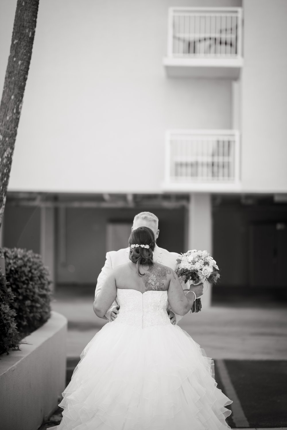 florida-wedding-photographer-kiersten-grant-29.jpg