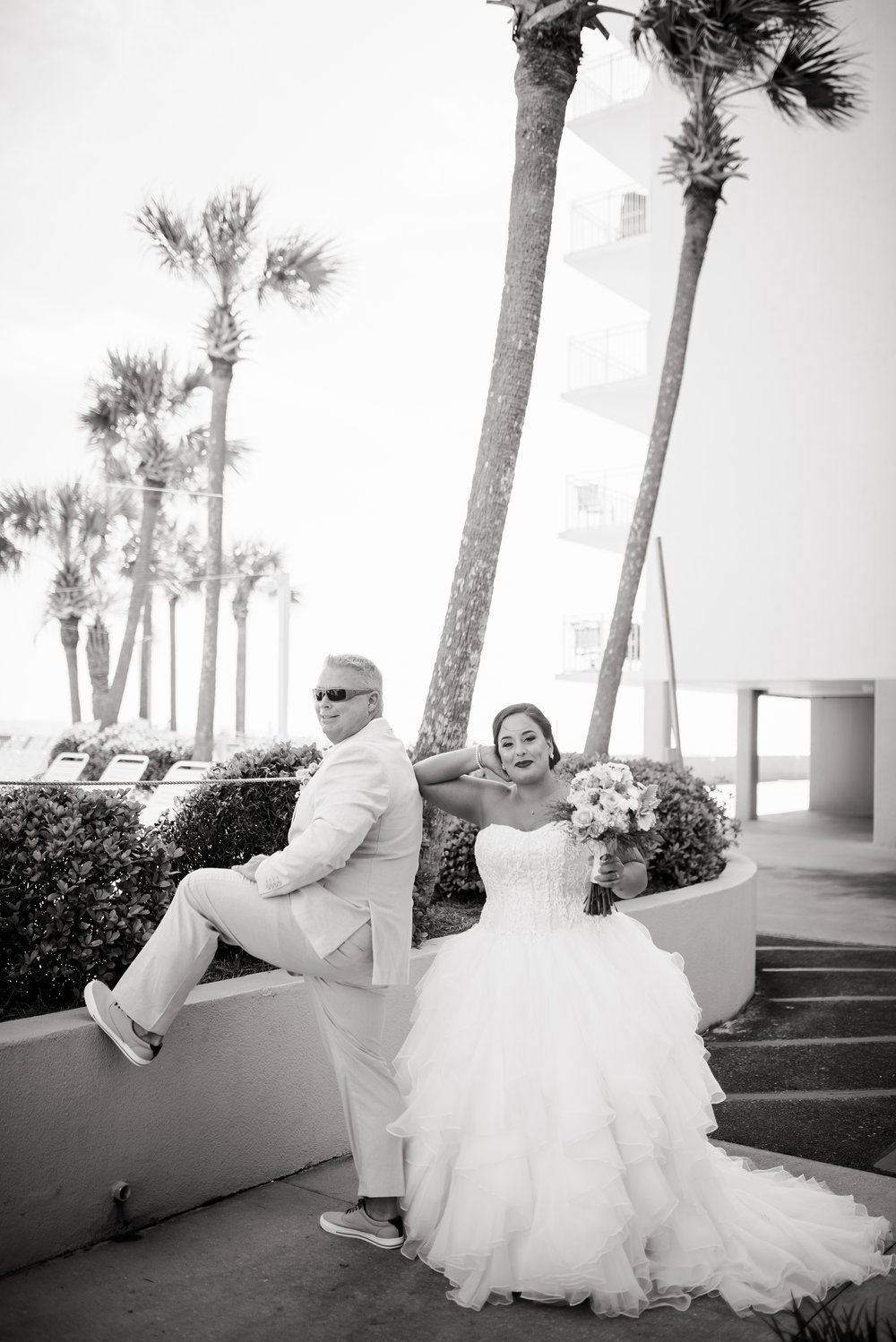 florida-wedding-photographer-kiersten-grant-33.jpg