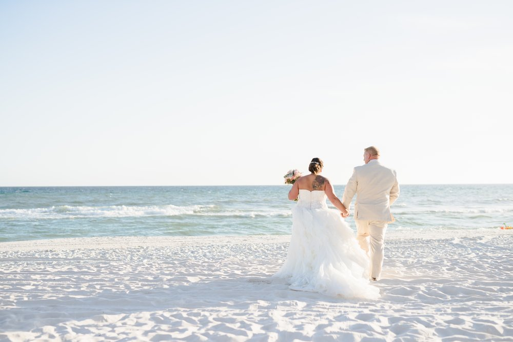 florida-wedding-photographer-kiersten-grant-64.jpg