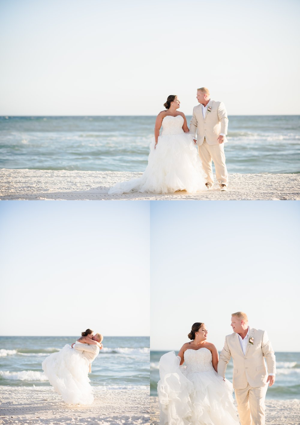 florida-wedding-photographer-kiersten-grant-68.jpg