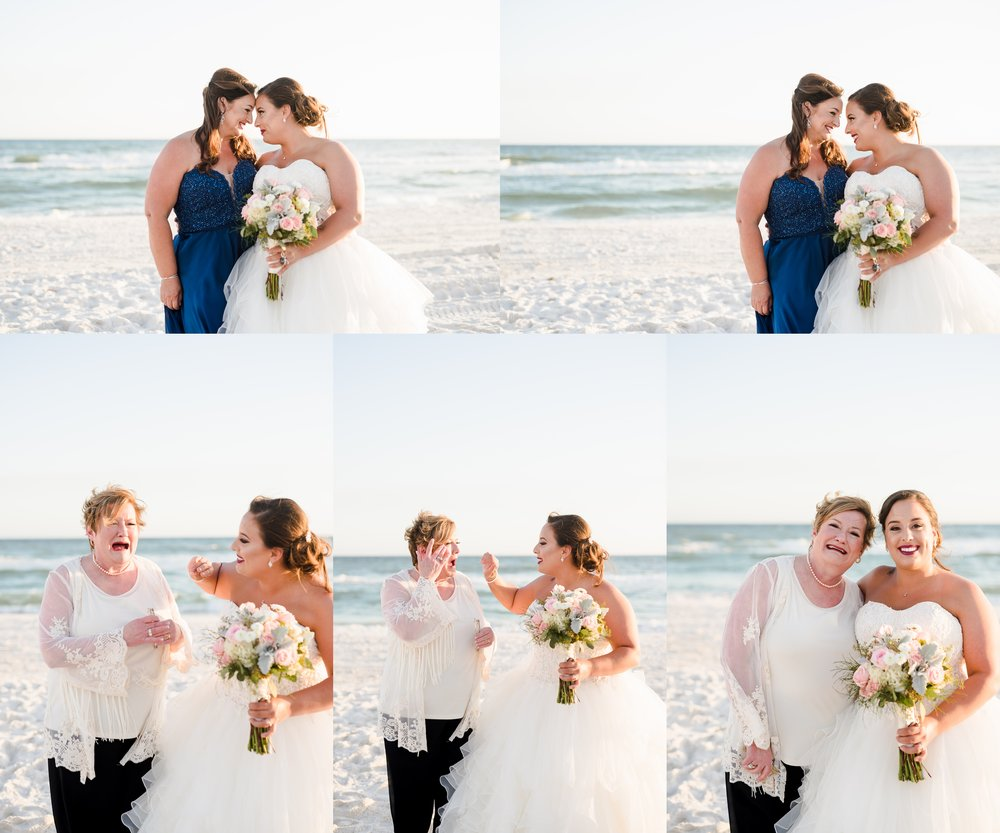florida-wedding-photographer-kiersten-grant-71.jpg