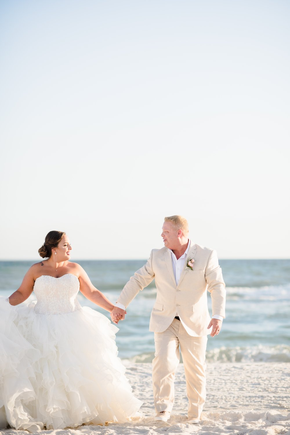 florida-wedding-photographer-kiersten-grant-69.jpg