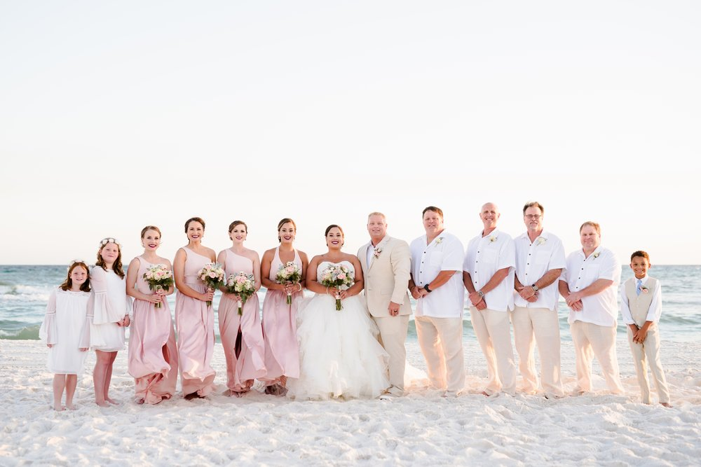 florida-wedding-photographer-kiersten-grant-78.jpg