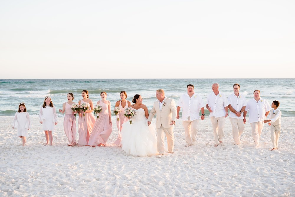 florida-wedding-photographer-kiersten-grant-79.jpg
