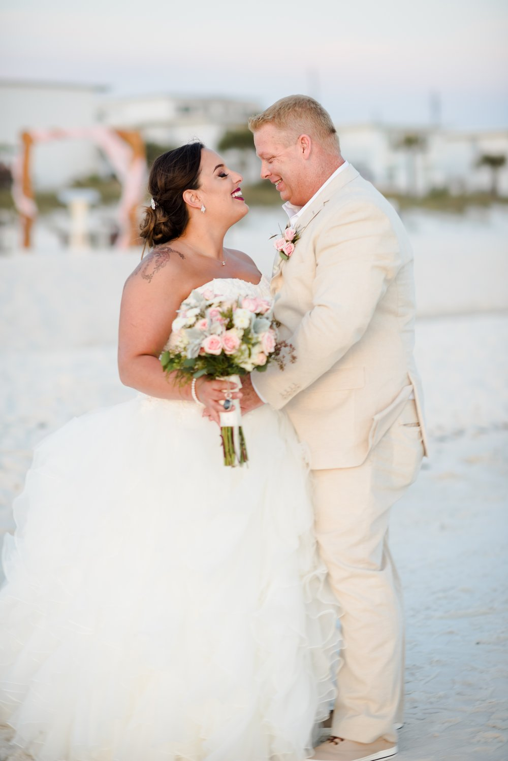florida-wedding-photographer-kiersten-grant-88.jpg