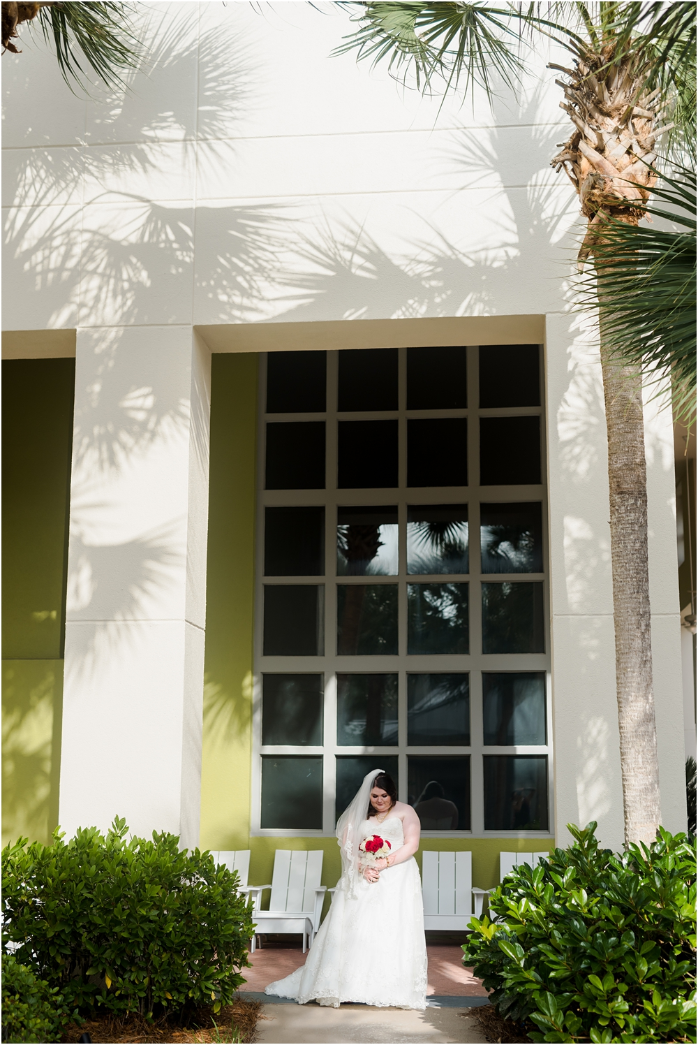 hindu-panama-city-beach-florida-photographer-kiersten-grant-67.jpg