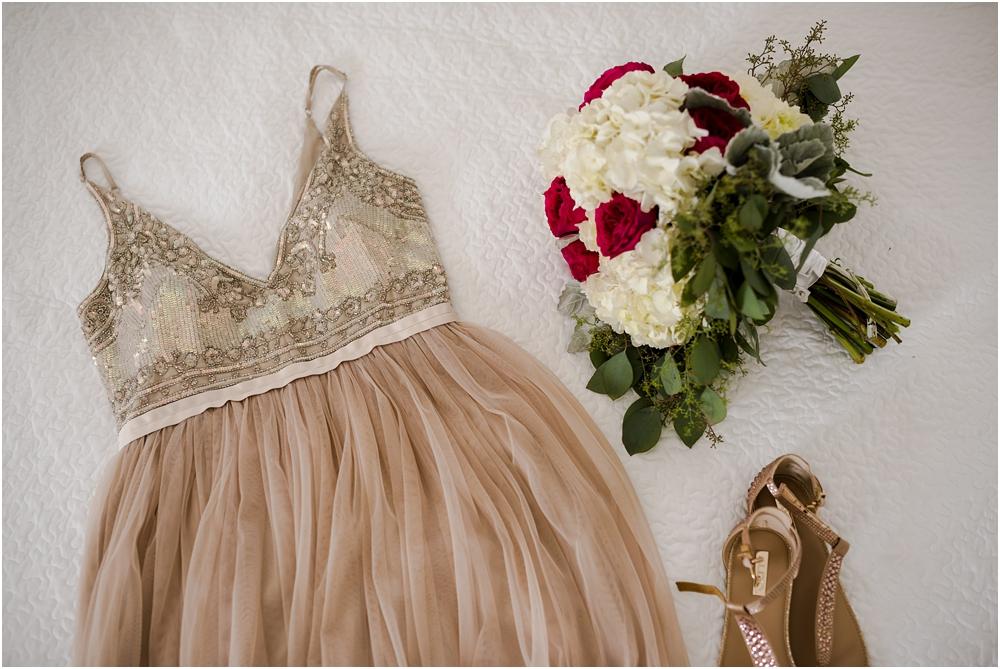 st-joe-florida-wedding-photographer-kiersten-grant-1.jpg