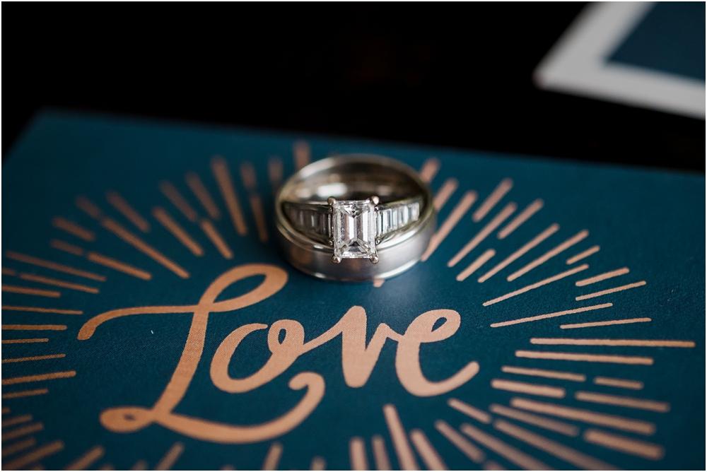 st-joe-florida-wedding-photographer-kiersten-grant-4.jpg