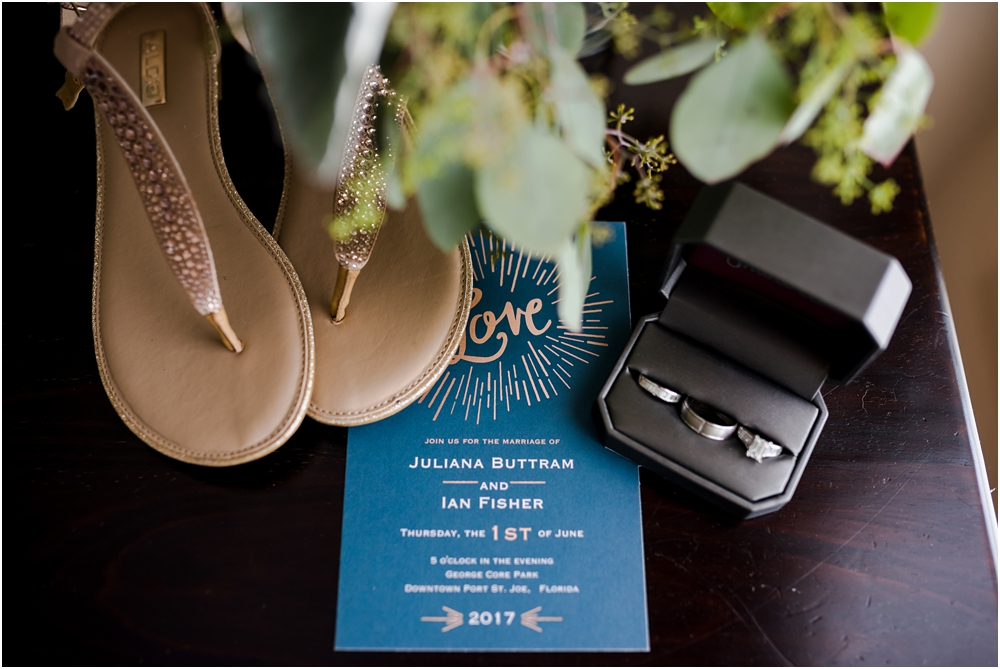 st-joe-florida-wedding-photographer-kiersten-grant-7.jpg