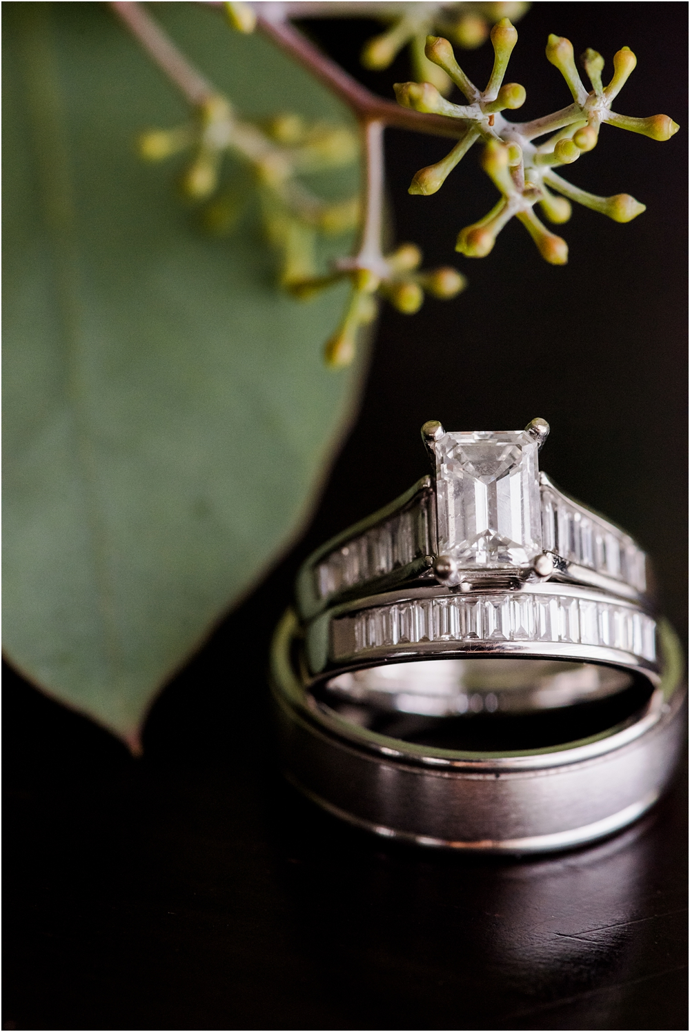 st-joe-florida-wedding-photographer-kiersten-grant-14.jpg