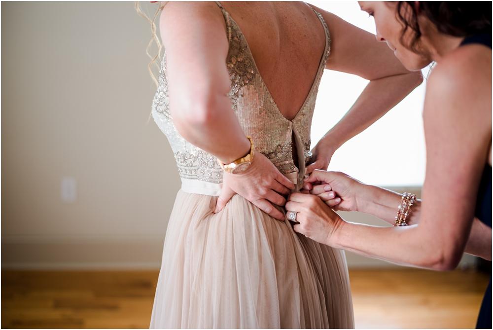st-joe-florida-wedding-photographer-kiersten-grant-21.jpg