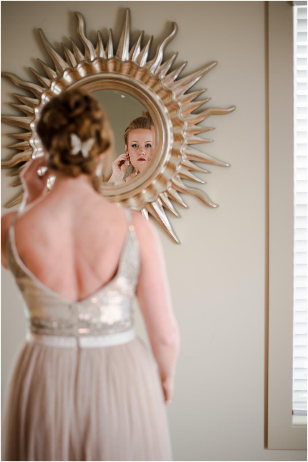 st-joe-florida-wedding-photographer-kiersten-grant-22.jpg